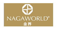 our-customers-NagaWorld